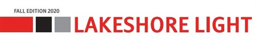 Lakeshore Light Logo